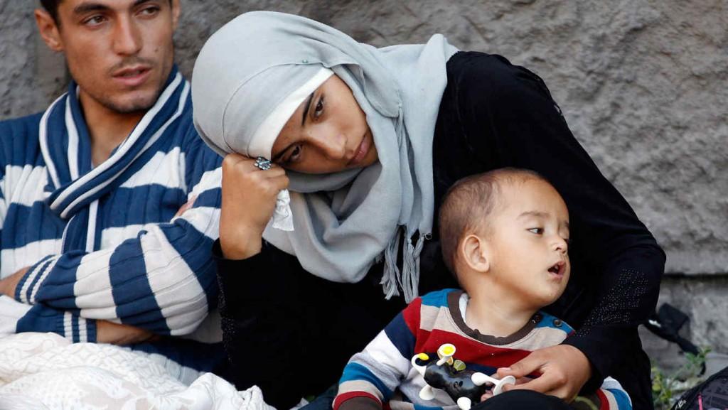 inmigrantes-sirios2