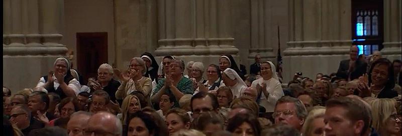 las-religiosas-agradecieron-al-papa-sus-palabras