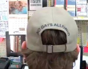 merchandising-homofobo