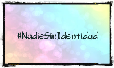 nadiesin-identidad