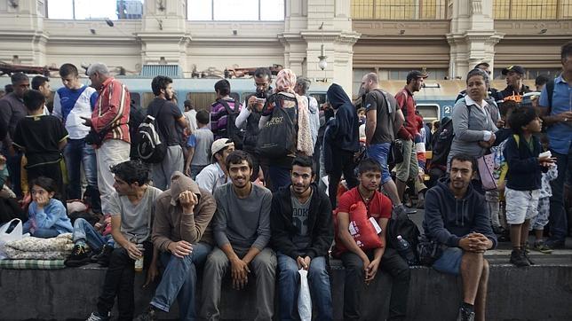 refugiados-navarra--644x362