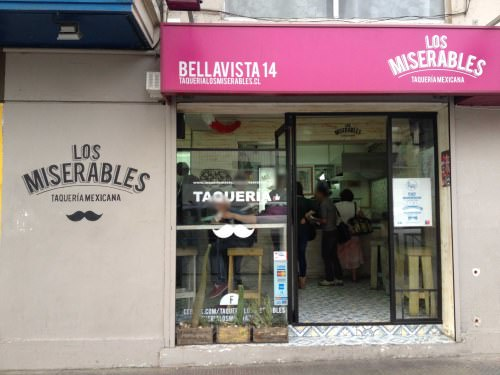 restaurante_los_miserables