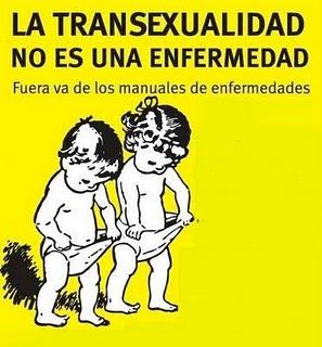 transexualidad-interior