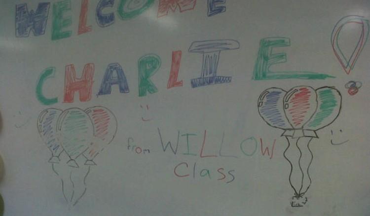 welcome-charlie-1200x700_c-e1442076355758