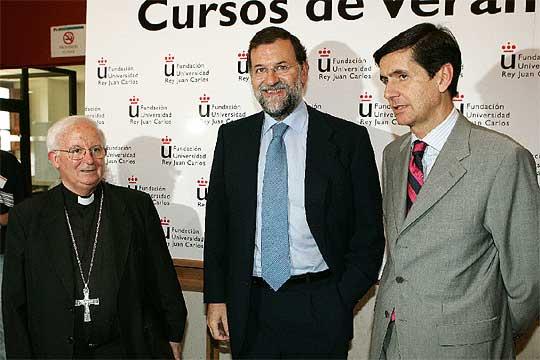 1153173603_740215_0000000000_noticia_normal