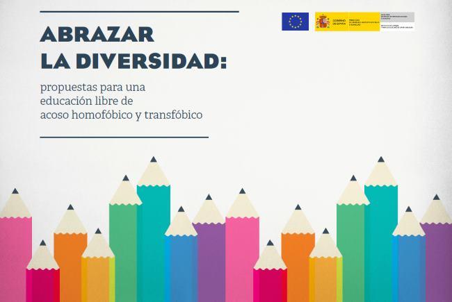 AbrazarDiversidad