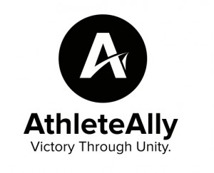 AthleteAlly_Logo