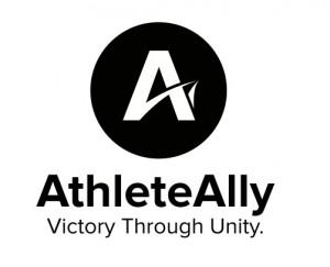 AthleteAlly_Logo