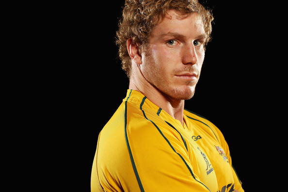 Australian+Wallabies+Portrait+Session+Uxgh7B4Bycql