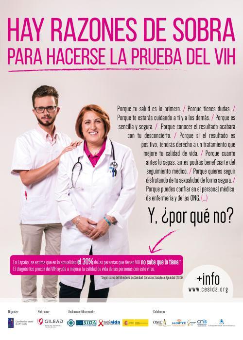 CARTEL-PRUEBA-CESIDA-2015