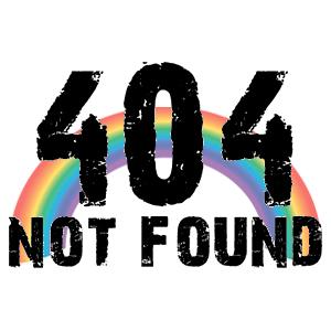Children-404_logo
