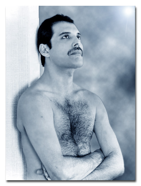 Freddie-Mercury-11