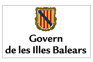 Govern-Balear