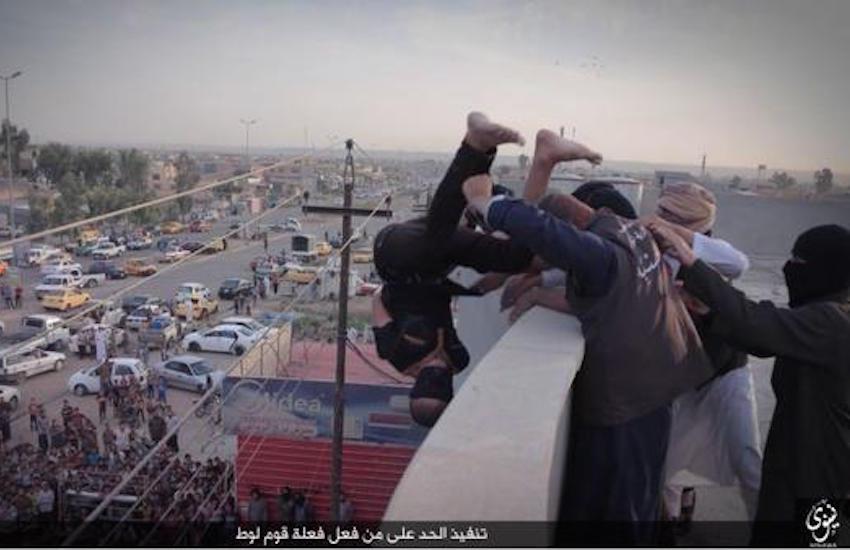 Nineveh_ISIS_Gay_Execution