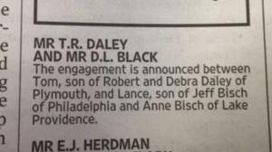 Tom-Daley-y-Dustin-Lance-Black-Anuncio-de-compromiso