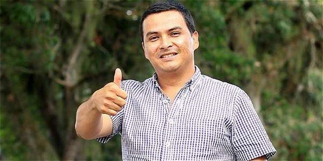 alcalde_gay_colombia