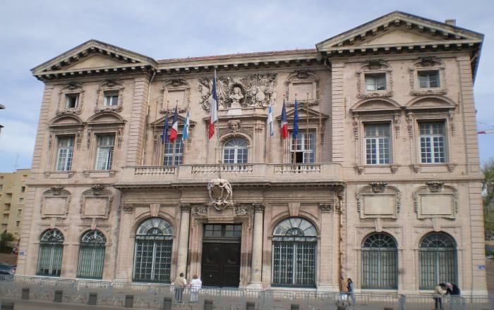 ayuntamiento-Marsella