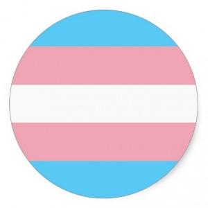bandera_del_orgullo_del_transexual_pegatina-r01cf14c731d447d28ace1e4bbe3a32d4_v9wth_8byvr_512