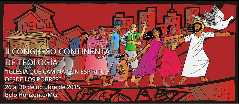 congreso-continental-en-belo-horizonte