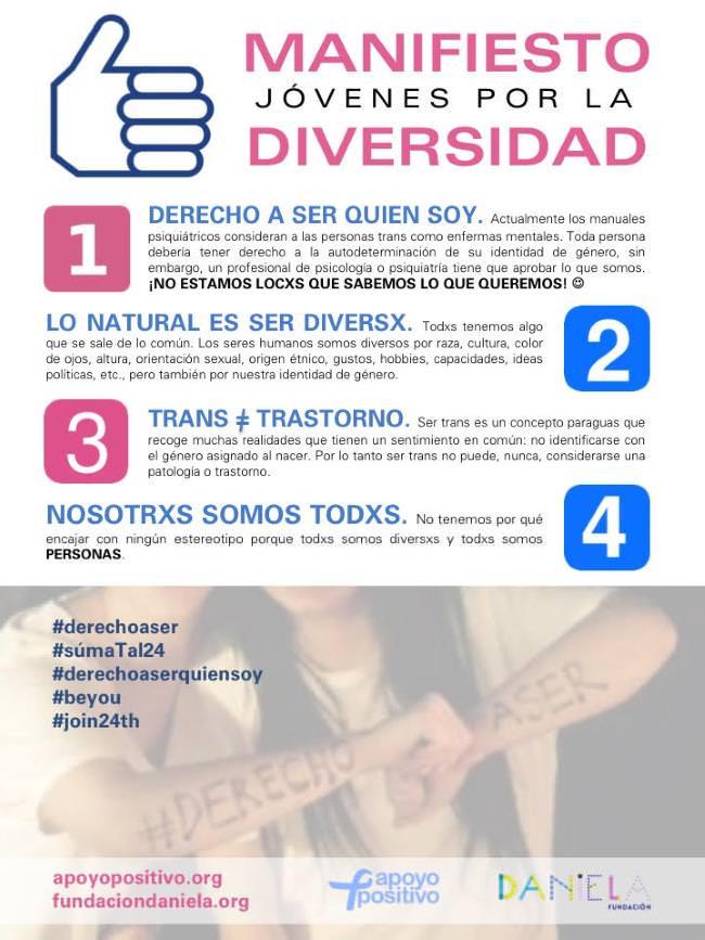 derecho_a_ser_infografia