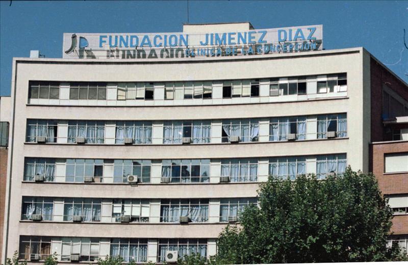 fjd-edificio