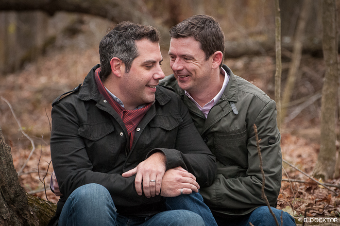 gay-couples-photographer-5-of-5