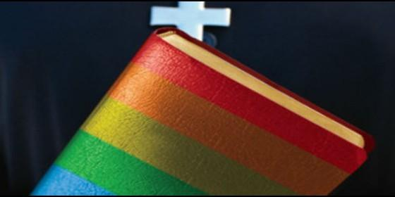 gays-curas-720_560x280