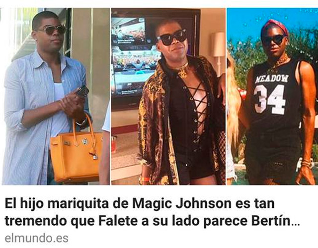 homofobia-el-mundo-magic-johnson