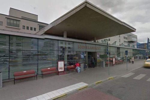 hospital_suecia