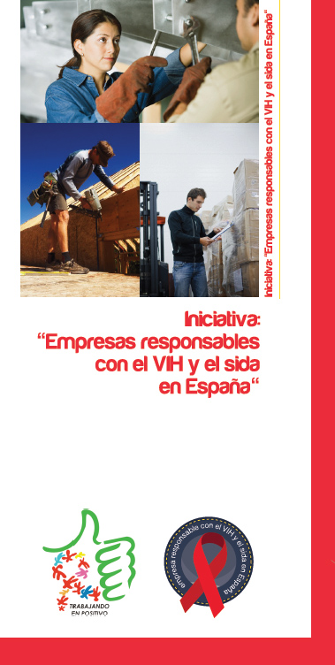 imagen_iniciativa