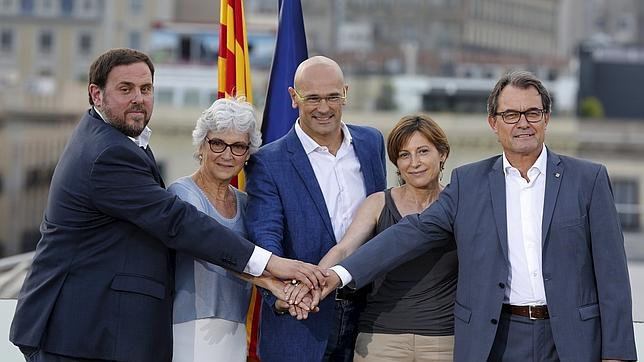 independentistas-cataluna--644x362