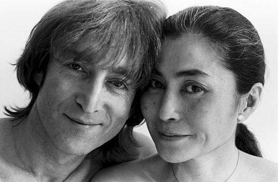 john-lennon-yoko-ono-in-new-york-1980_headshot