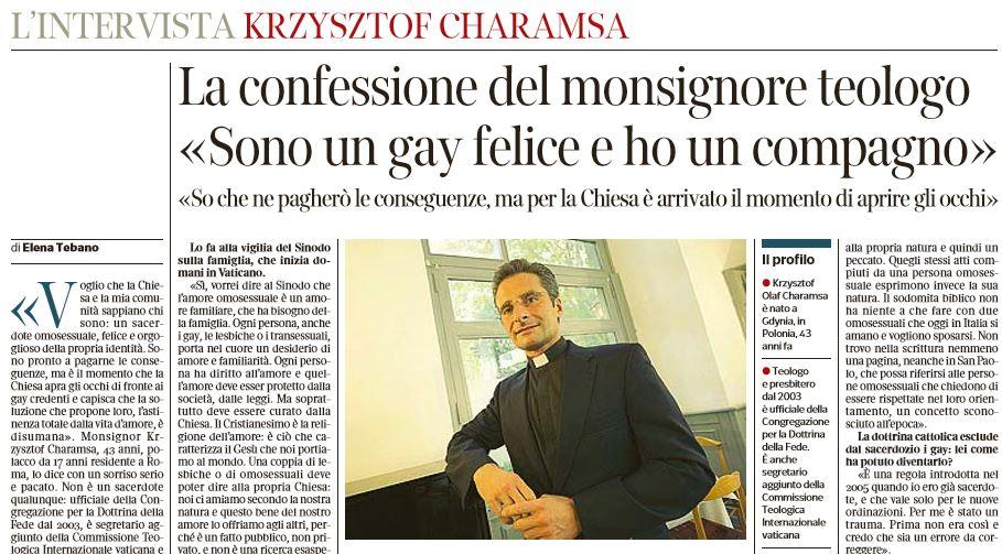 la-confesion-de-monsenor-charamsa