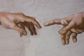 manos-dios-y-adc3a1n