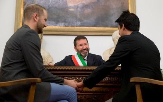 matrimonio_gay_italia