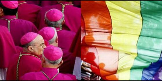 obispos-bandera-gay_560x280