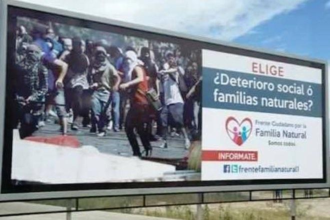 propaganda-familia-natural-deterioro-social