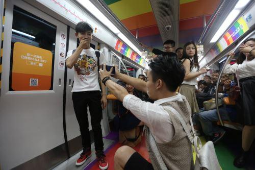 proposicion_matirmonio_metro_china_1