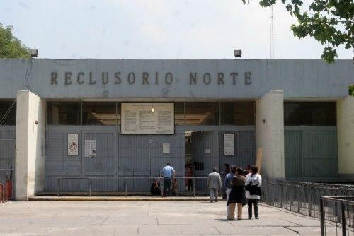 reclusorio_norte