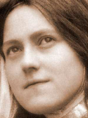 sainte-therese-de-lisieux-gd