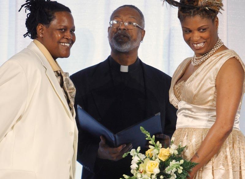 29430_boda-matrimonio-mujeres
