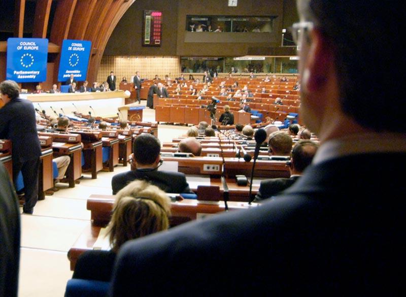 30839_asamblea-del-consejo-de-europa