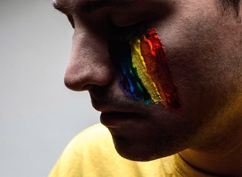 32602_tristeza-lamento-llorar