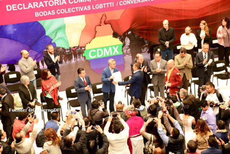 32671_acto-cdmx-lgtbfriendly