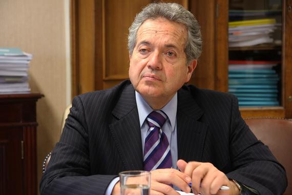 GuillermoCeroni