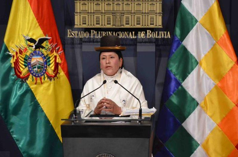 Justicia-Bolivia-Virginia-Velasco-miercoles_LNCIMA20151125_0102_5