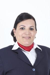 Lorena-González-7-5-14-2-200x300