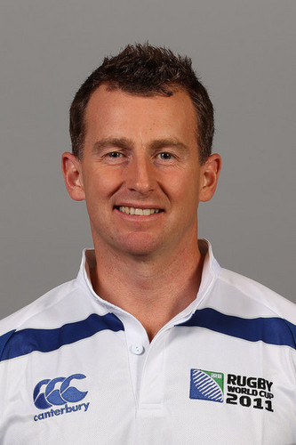Nigel_Owens_IRB_2011_Rugby_World_Cup_Referees_Hh6d6UMIkuLl