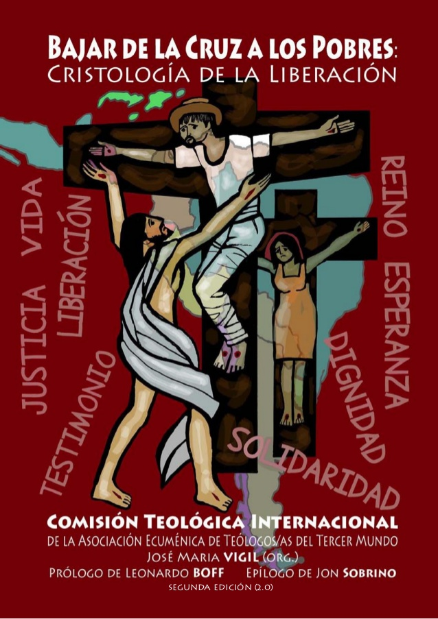 bajar-de-la-cruz-a-los-pobres-cristologa-de-la-liberacin-1-638
