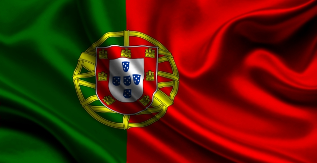bandera_0026_portugal_flag_20130210_1207721337-620x320